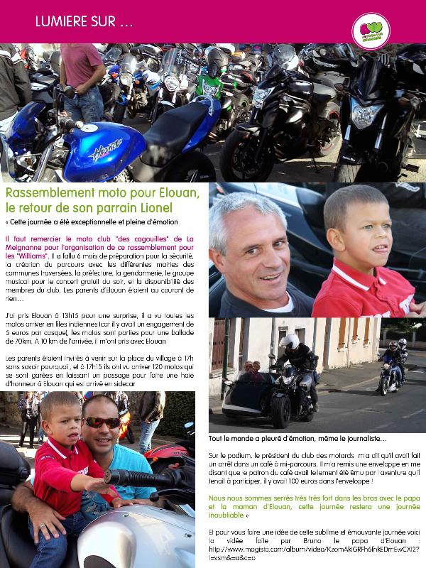 Moto,-Rassemblement-pour-Elouan-2015