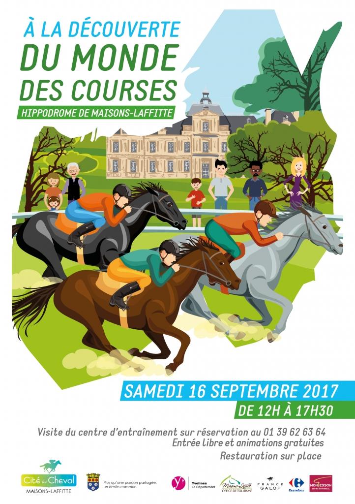 TRACT-DECOUVERTE-MONDE-DES-COURSES-2017