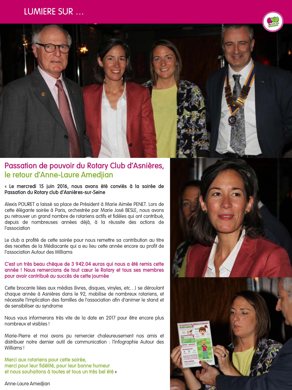 Soirée-de-Passation-du-Rotary-club-d'Asnières-sur-Seine---Juin-2016 (1)