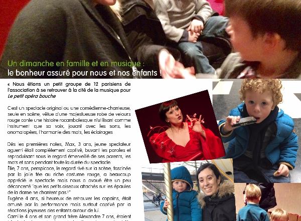 La-Philharmonie-autour-des-Williams