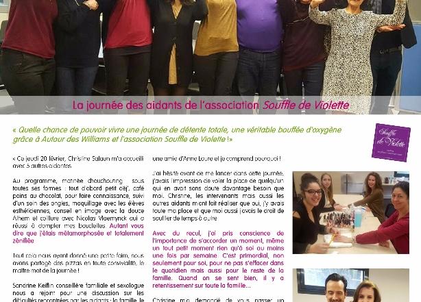 Souffle-de-Violette