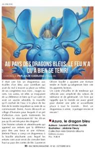bsc-news-oct2013.jpg