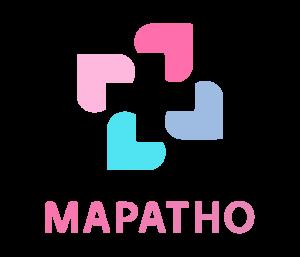 Mapatho