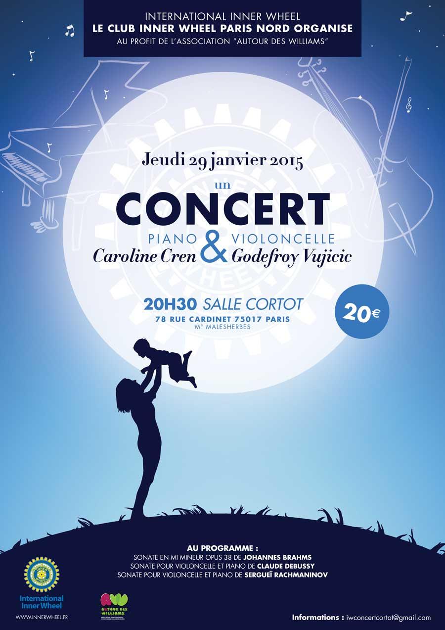 affiche-a3-concert-cortot
