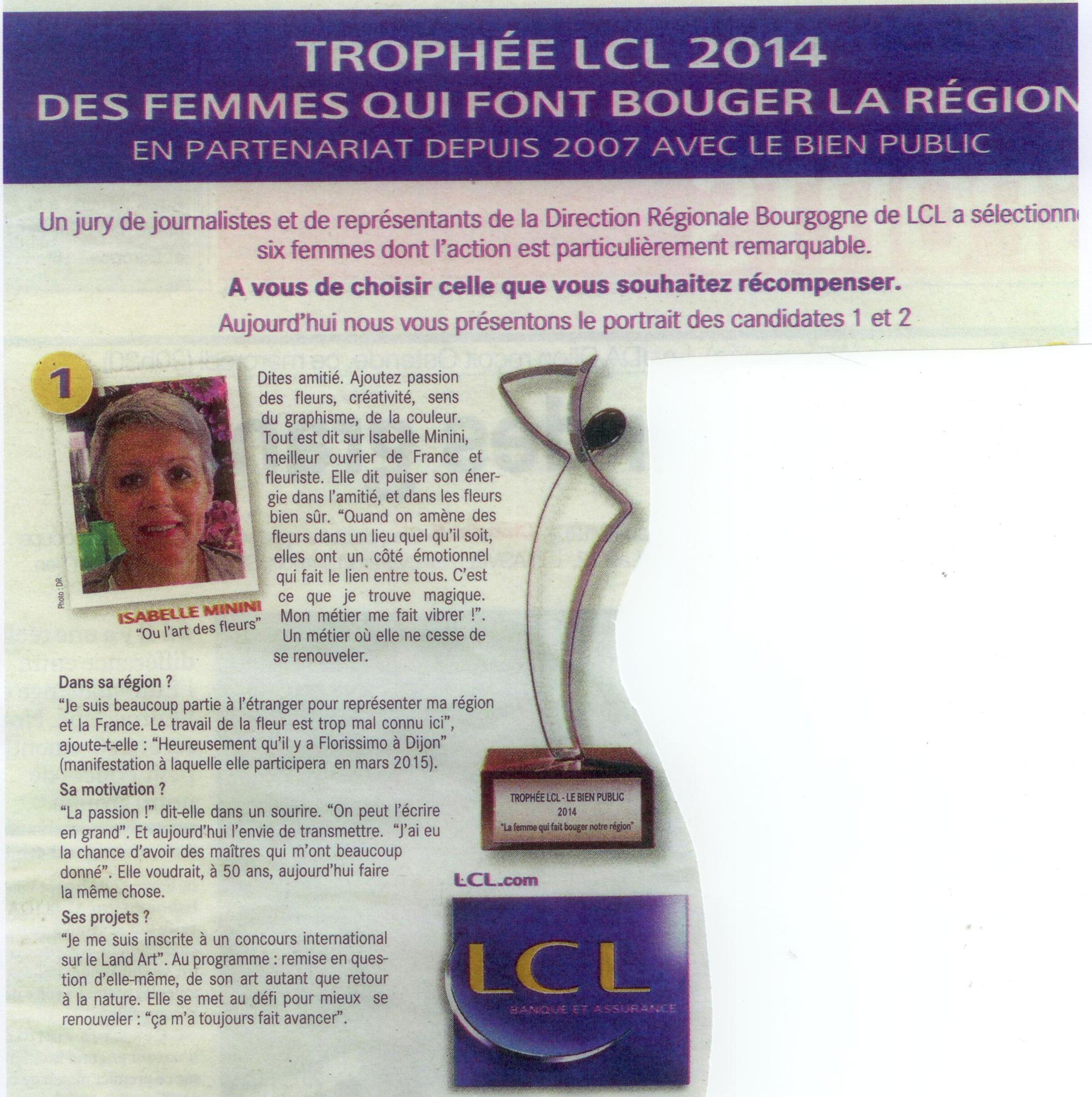 lcl-presentation isabelle