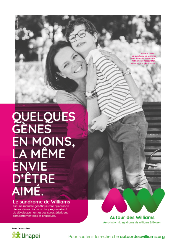 180221-ADW-campagneA414