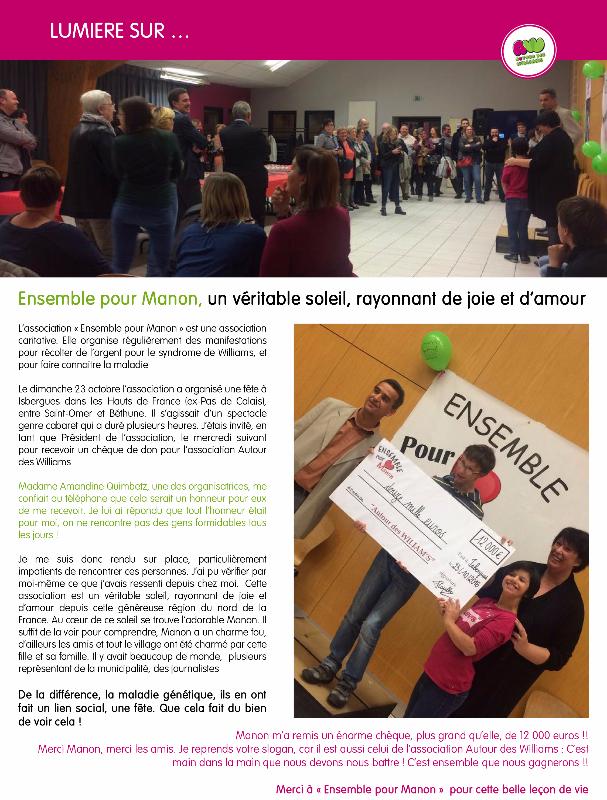 ensemble-pour-manon-2016