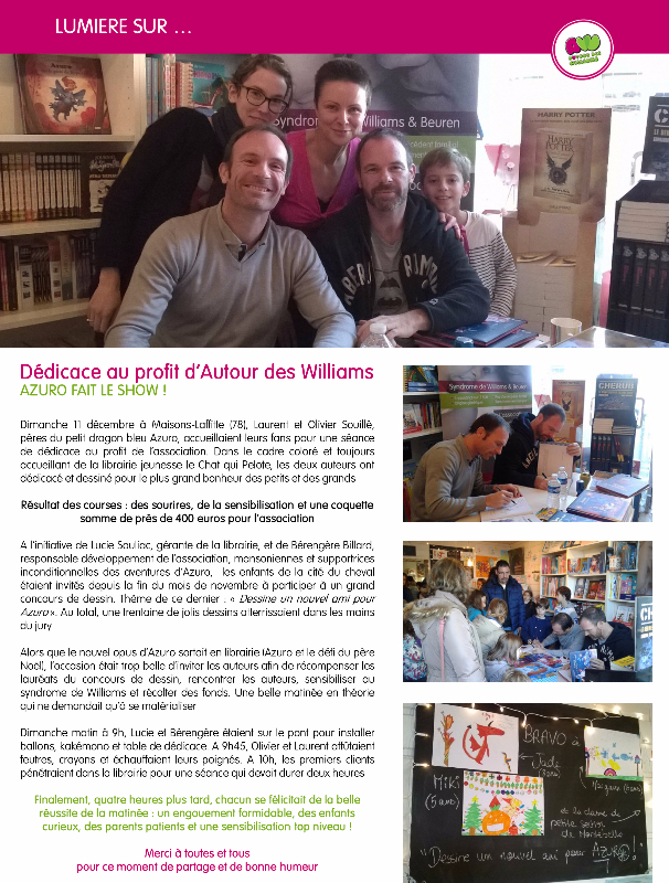 rencontre-dedicace-111216-maisons-laffitte