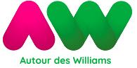 Autour des Williams