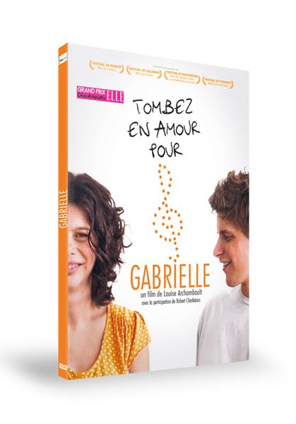 gabrielle-3d-small.jpg